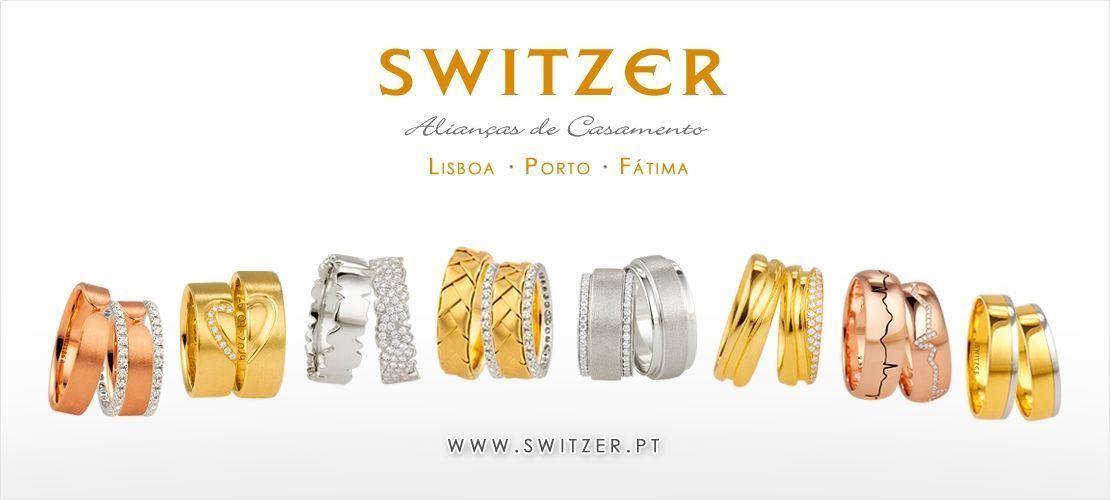 Switzer Portugal