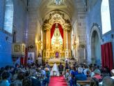 cerimônia religiosa - HelderSilva Fotografo