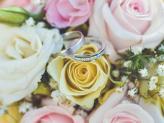 Alianças de casamento - HelderSilva Fotografo