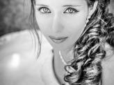 Noiva - HelderSilva Fotografo
