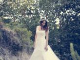 Trash the dress - HelderSilva Fotografo