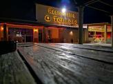 Restaurante O Teimoso