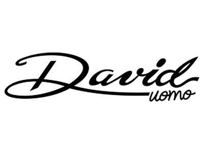 David Uomo