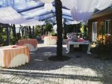 Quinta da Telhada - Quinta da Telhada