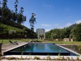 Exterior - HD | Duecitânia Design Hotel