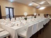 José Antunes Eventos & Catering