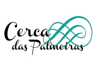 Quinta Cerca das Palmeiras