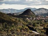 Parque nacional Peneda-gêres - Hotel Castrum Villae