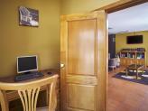 Business Center - Hotel Castrum Villae