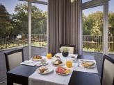 Pequeno-almoço Buffet - Ribeira Collection Hotel