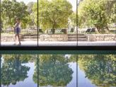 Spa - Ribeira Collection Hotel