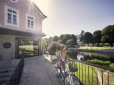 Aluguer de bicicletas - Ribeira Collection Hotel