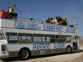 Roadshowbus