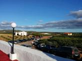 Hotel Quinta dos Is