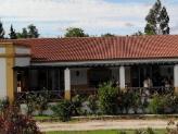 Varanda - Quinta das Abertas