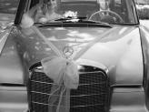 Vintage | fotografos casamento - MP Estúdios