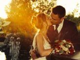 Love and sun |  wedding photography - MP Estúdios