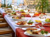 Comida - Encantos de Coimbra