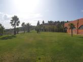 Jardim exterior, com 2000m2 - Encantos de Coimbra