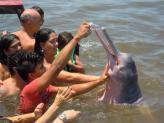 Amazônia - Aina Turismo