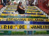 Rio de Janeiro - Aina Turismo