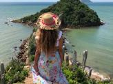 Buzios no Rio de Janeiro - Aina Turismo