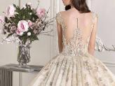 Agacri Couture