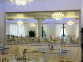 Sala Panorâmica - Quinta Pinhal das Confreirias