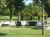 Quinta da Boavista