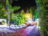 Praia da Sala Rum de Cuba - Quinta do Palácio Rauliana