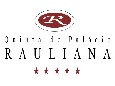 Quinta do Palácio Rauliana