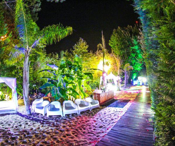 Imagem de Apresentação - Quinta do Palácio Rauliana
