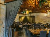 Sala de refeições - Quinta do Avesso