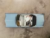 Buick Electra 1965, casamento Marcia & Fábio. - Taviclássicos