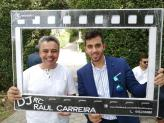 DJ RAUL CARREIRA
