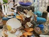 O tema mar em casamentos - Maxidream Eventos