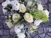 Ramo de Noiva - Maxidream Eventos