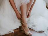 Sapatos - Maxidream Eventos
