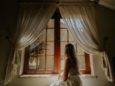 A Noiva - Maxidream Eventos