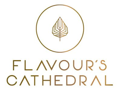 Flavour's Cathedral
