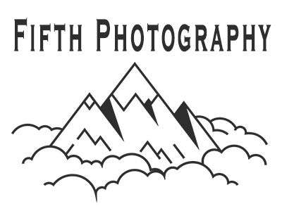 Fifth Photography