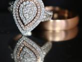 My Trio Rings