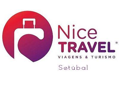 Nice Travel