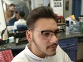Barbeiro de Leiria