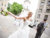 Casamento em Berlin - Photograma