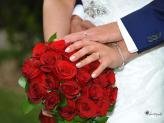 bouquet de noiva - José Macedo Fotografia
