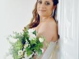 Sessão Noiva - José Macedo Fotografia