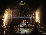 Corte do Bolo de Noiva - José Macedo Fotografia