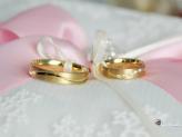 Pormenores Casamento - José Macedo Fotografia