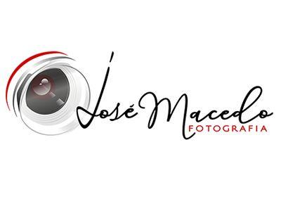 José Macedo Fotografia
